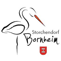 Storchendorf Bornheim
